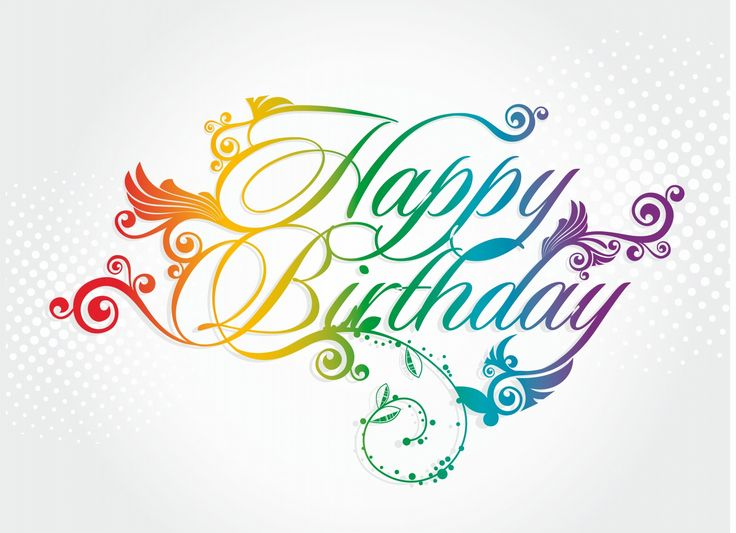 18 best It's in the Cards images on Pinterest | Birthday wishes ...