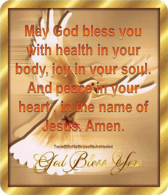388 Best Week Day Blessings Images On Pinterest