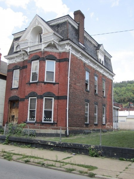 1000 images about wheeling wv on pinterest austin home for Home builders in wv