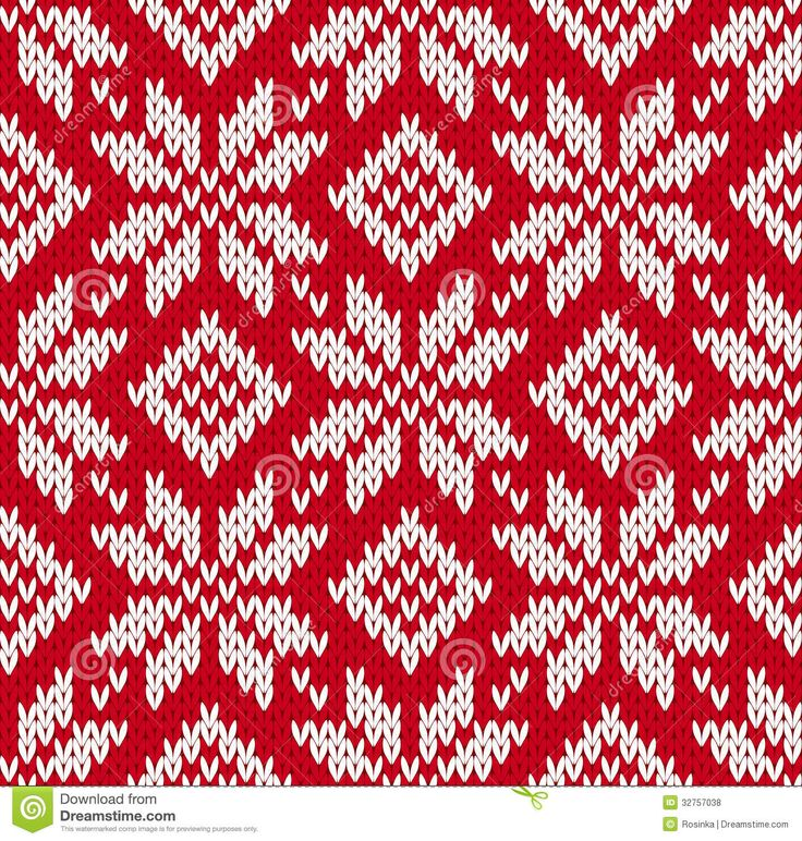 The 932 best Textile Prints and Patterns images on Pinterest ...