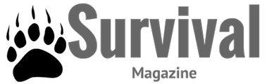 Top Survival & Prepping forum #offgridforum https://survivalforum.survivalmagazine.org/