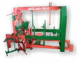 Jual Alat Press Velg, Alat Press Body Sepeda Motor http://multijayapress.co.id/
