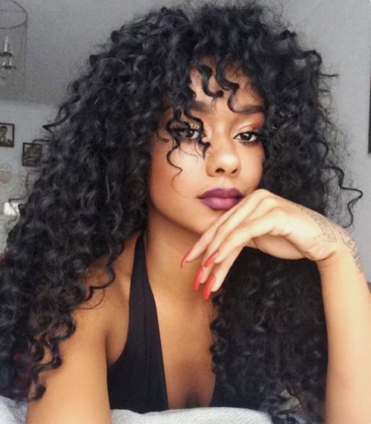 Brazilian deep wave virgin hair, virgin deep wave hair extensions. Unprocessed human hair extension, premium quality virgin hair