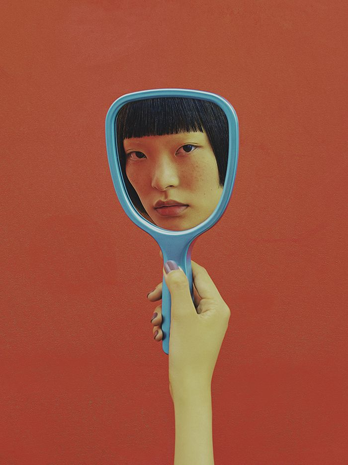 Photo by Nhu Xuan Hua