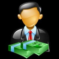 Faxless payday loans are easy to derive and can be used to tackle any temporary monetary crisis.