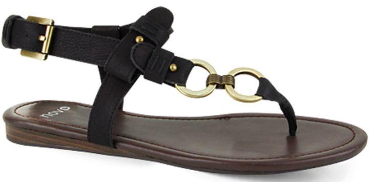 Rey - NOVO shoes http://www.novoshoes.com.au/rey_2086215010513