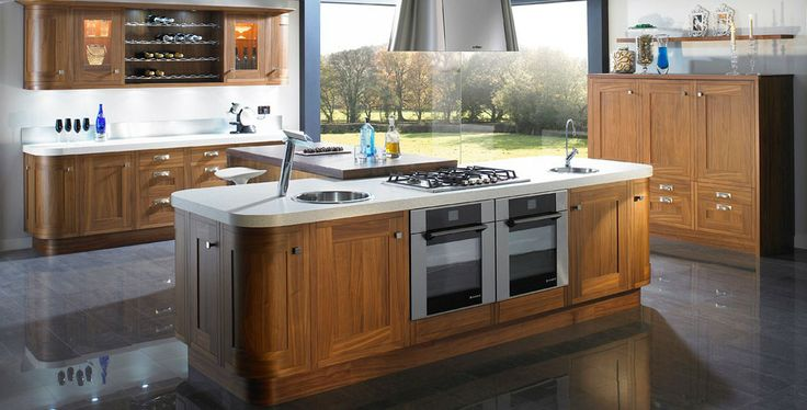 http://www.ebstonekitchens.co.uk