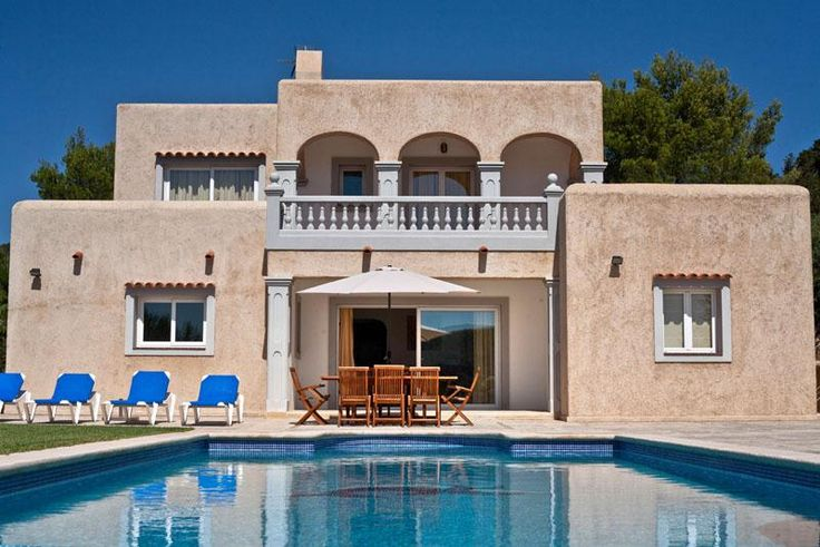 Holiday homes Ibiza will provide you the best enjoyable and leisure times of your tour. You would love to explore the beauty of the city when provide with cosy and magnificent stay at Villa Ibiza. These are the by far best tour packages with all the facilities at very affordable prices. Best information visit https://www.poolvillas.com/holiday-rentals/spain/ibiza/destination or call +31 343 510 092.