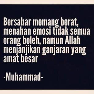 I believe it ♥