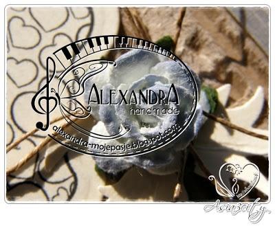 Digi-Asia: Logo Alexandra