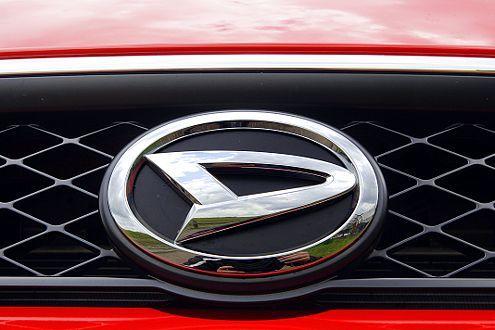 Manual Motor: Daihatsu Manual Download