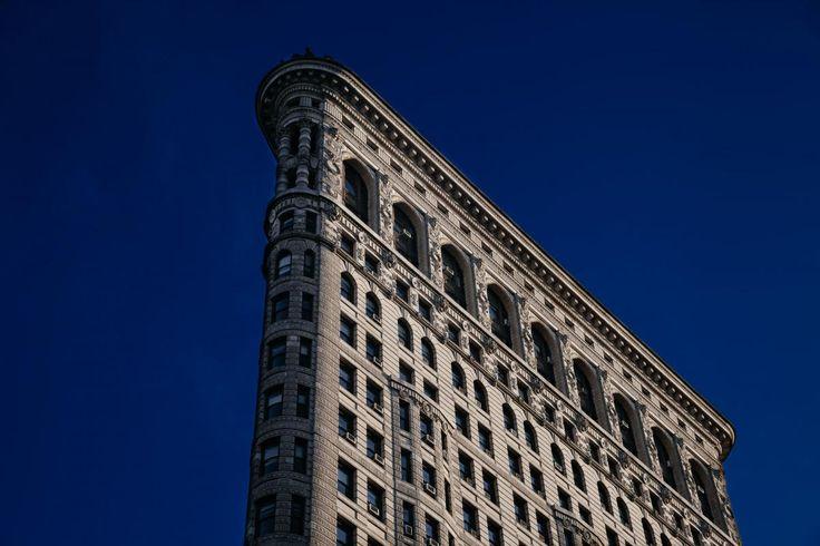 ✳ Flatiron Building New York NYC - get this free picture at Avopix.com    🆓 https://avopix.com/photo/24193-flatiron-building-new-york-nyc    #skyscraper #Flatiron Building #building #new york #nyc #avopix #free #photos #public #domain