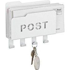 Briefablage (000640002201): Bild 2389178 (image/jpeg)