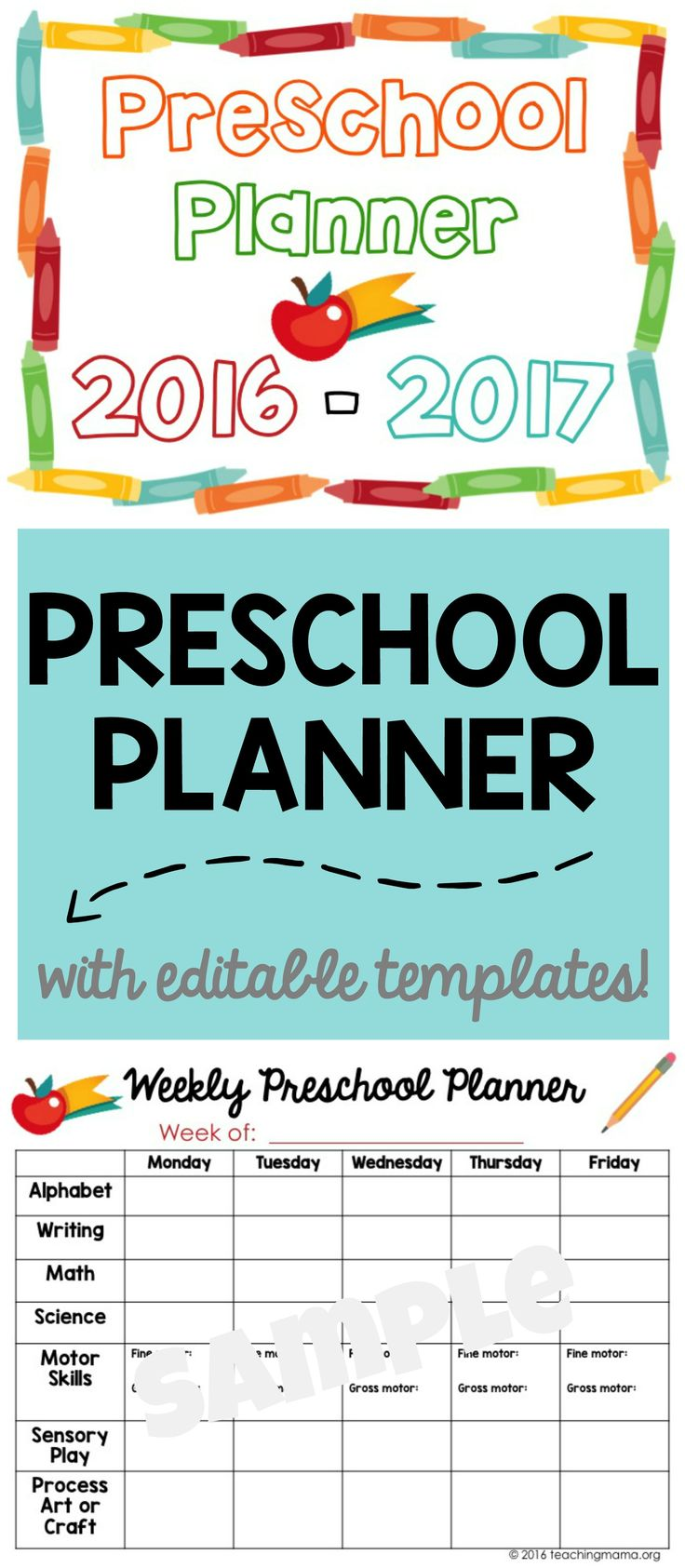 91 best Early Childhood Education images on Pinterest | Activities ...