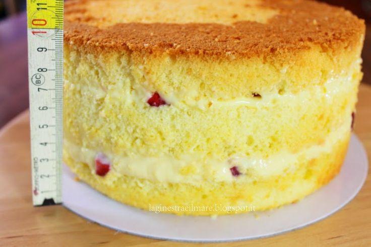 Oggi parleremo degli errori più frequenti che si fanno quando si prepara una torta e soprattutto parleremo di come evitarli.