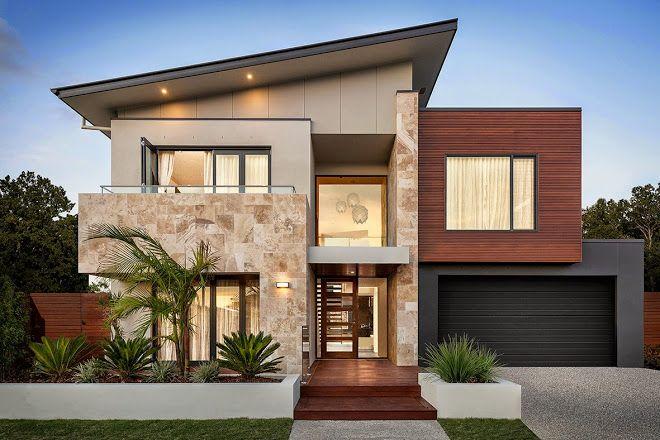 Pin von stefano ravelli auf architettura pinterest Architektur wohnen