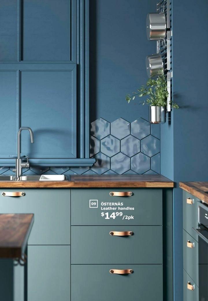 20 Kitchen Wall Ideas Elegant Wood Paneling In Decorating Kitchen Wall In 2020 Kitchen Design Kitchen Niche Minimalist Kitchen Design