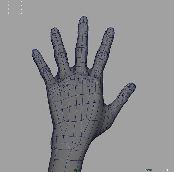 roughgirl_hand.jpg (895×885)