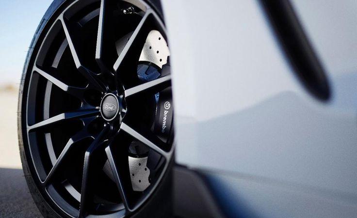 2016 #Ford #Mustang #GT350 #FordRacing #FordMustang #MustangGT #MustangGT350 #shelby #gt500 #cobra