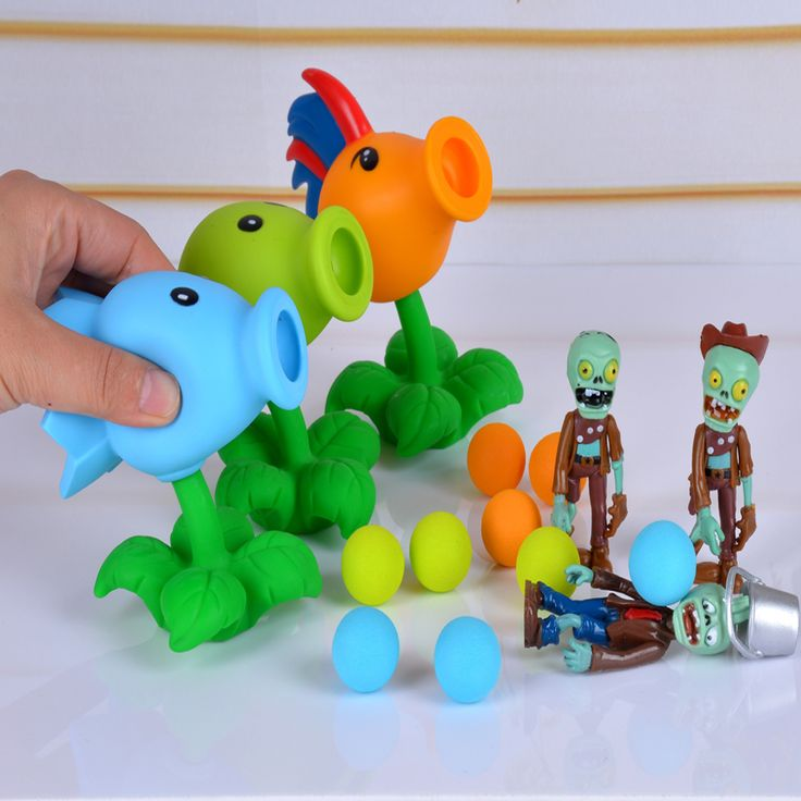 26styles New Popular Game PVZ Plants vs Zombies Peashooter PVC Action Figure Model Toys  10CM Plants Vs Zombies Toys     Tag a friend who would love this!     FREE Shipping Worldwide     Get it here ---> https://hotshopdirect.com/26styles-new-popular-game-pvz-plants-vs-zombies-peashooter-pvc-action-figure-model-toys-10cm-plants-vs-zombies-toys/    #women #fashion #babies #love #shopping #follow #instashop #onlineshopping #instashopping #shoppingday #shoppingtime #instagood #photooftheday…