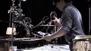 Amor de mis Amores/ Natalia Lafourcade - YouTube