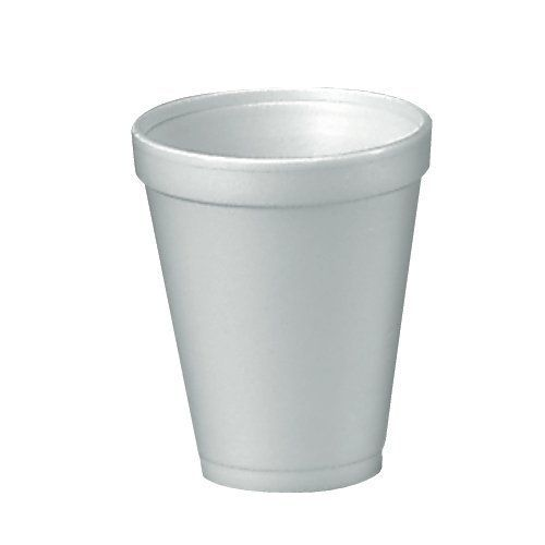 Cup Med Squat 10Oz 40/Pk 25/Cs by Dart. $58.56. Insulated for hot or cold beverages.