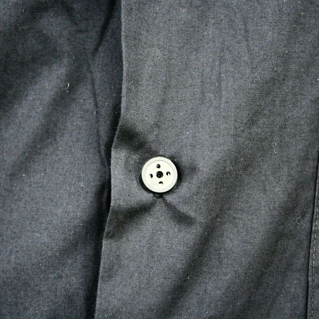 Spy Button Camera by Thanko