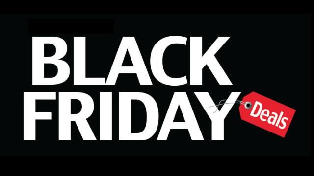 Black Friday has become the biggest shopping day of the year, when retailers knock prices across much of their stock to kick-start the gift-buying season.