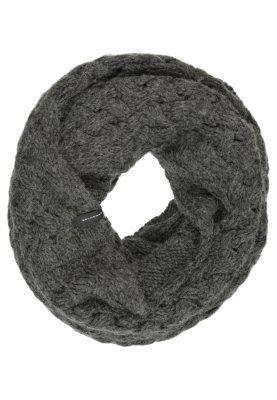 AGATHE - Szalik komin - grigio