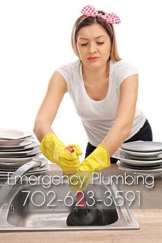 24 Hour Emergency Plumbing Las Vegas Repair 702-623-3591  https://rooterman.com/las-vegas/ | http://plumbing-las-vegas-nv.com/ #plumberlasvegas #plumbing #plumber #plumbers #lasvegas #rooter #gasfiter #sewer #hydrojetter #plumblife #plumbinglife #cleaning #repair #services #heating #pipe #plumbingservices #hvac #kitchen #bathroom #bath #leaks #vegas #bathtub #boiler #shower #sink #waterheating #plumbingfixture #waterheater