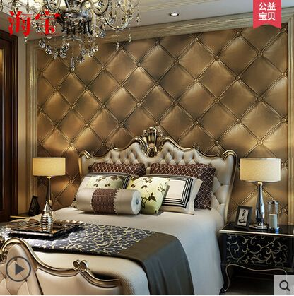 Cheap Wallpapers On Sale At Bargain Price, Buy Quality Wallpapers From  China Wallpapers Suppliers At