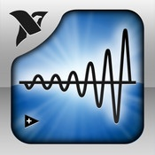 App name: Data Dashboard Mobile for LabVIEW. Price: free. Category: . Updated:  Feb 03, 2012. Current Version:  1.1. Size: 1.60 MB. Language: . Seller: . Requirements: Compatible with iPhone 3GS, iPhone 4, iPhone 4S, iPod touch (3rd generation), iPod touch (4th generation) and iPad.Requires iOS 4.3 or later.. Description: Data Dashboard Mobile lets you create a custom and portable view of your National Instruments LabVIEW applications by displaying the values of network.