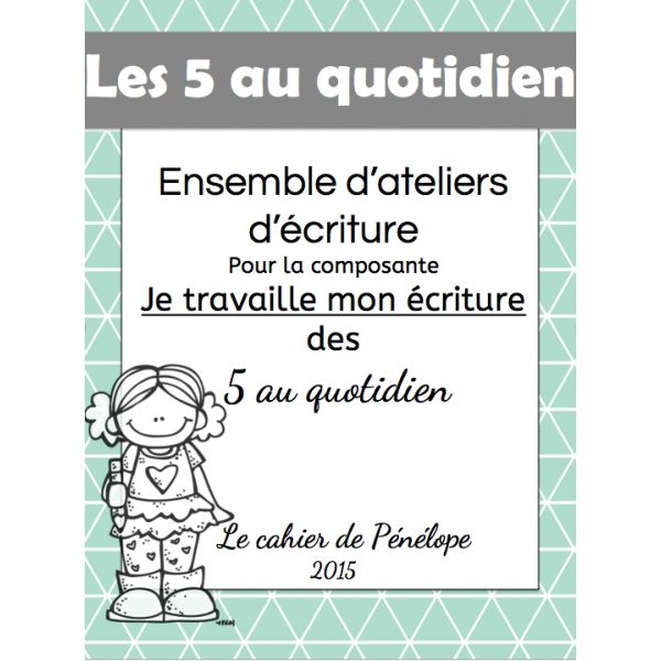 how to prepare son for french immersion school