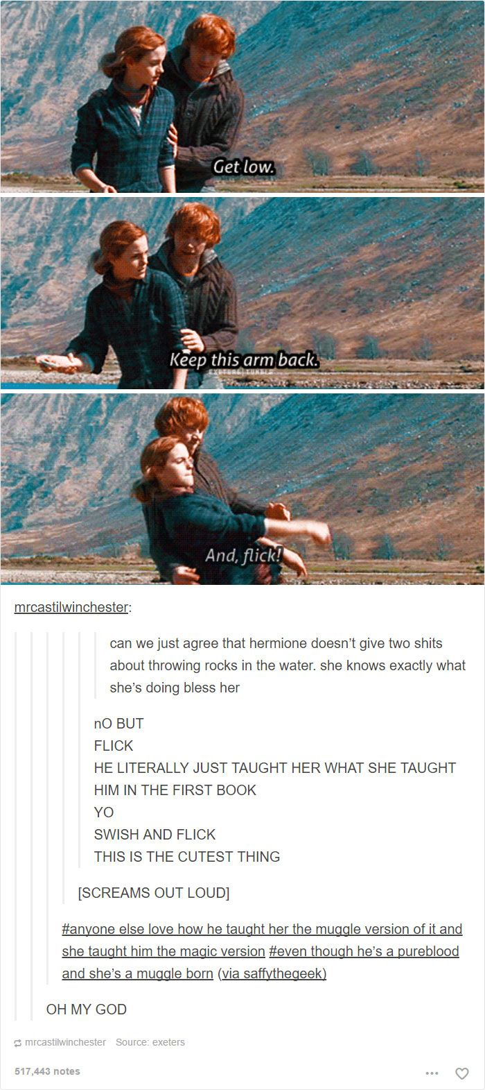 337 best images about harry and ginny on pinterest harry birthday - 337 Best Images About Harry And Ginny On Pinterest Harry Birthday 20 Harry Potter Tumblr Download