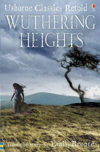 Emily Bronte: Worth Reading, Wuthering Height, Book Club, Recommendations Reading, Book Worth, Marvel Book, Book Blog, Reading Lists, Literature Classic