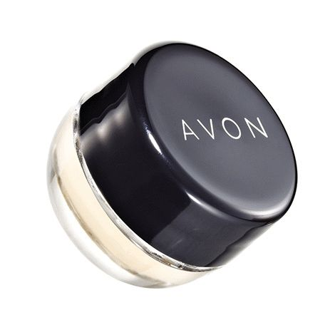 You will love this product from Avon:  Eyeshadow Primer