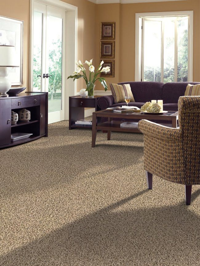 36 Best Mohawk Smartstrand Carpet Images On Pinterest