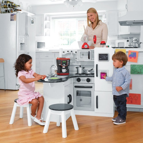 21 best toys play kitchen images on pinterest play kitchens rh pinterest com