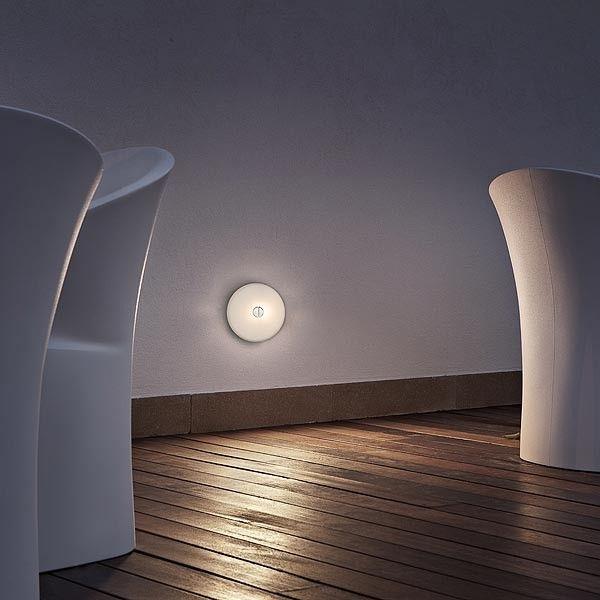 31 best Marset ceiling lights images on Pinterest Ceiling lamps - küche lampen led