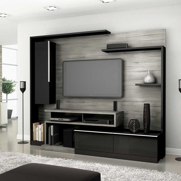 Mobila Living 032 | Fabrica de mobila la comanda MABIS
