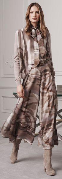 1000+ ideas about Ralph Lauren Website on Pinterest | Women\u0026#39;s Oxford Shirts, Ralph Lauren and Dillards