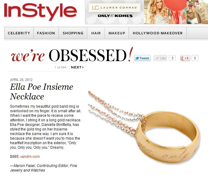 38 mejores imágenes sobre Dream Ella Poe Jewelry en Pinterest