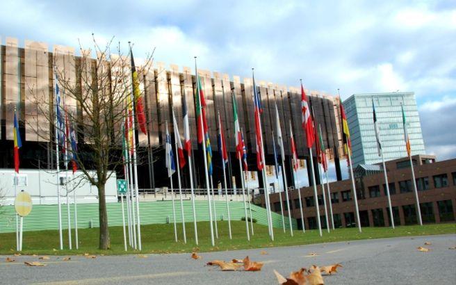 Διάσκεψη του ΟΗΕ για το Κλίμα