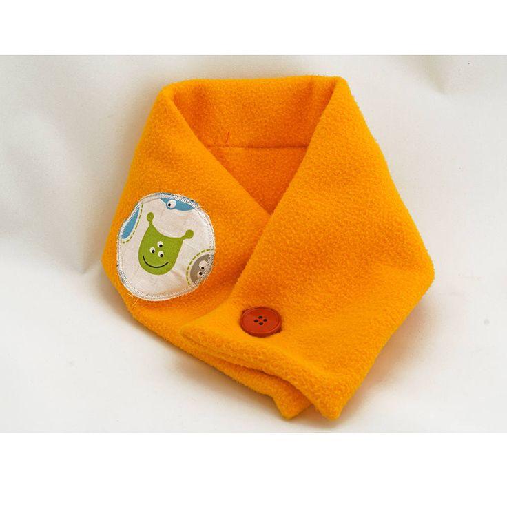 Neck warmer, button cowl, kids cowl, fleece cowl, button cowl scarf, kids cowl scarf, kids scarf, snood for kids, fleece neck warmer.