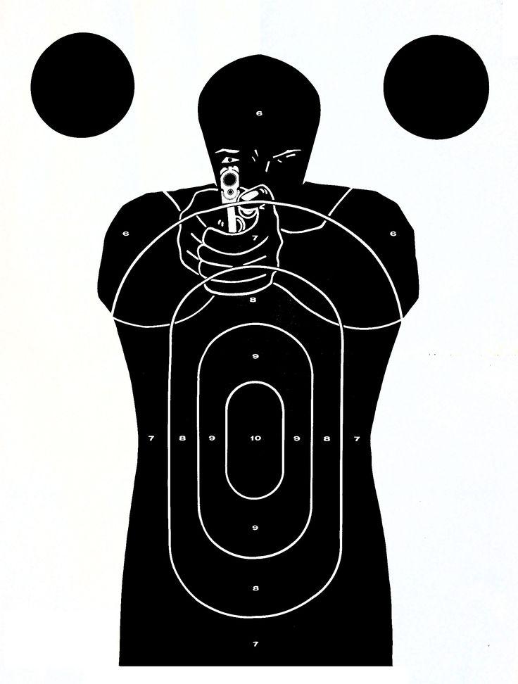 Recherche fille pour shooting