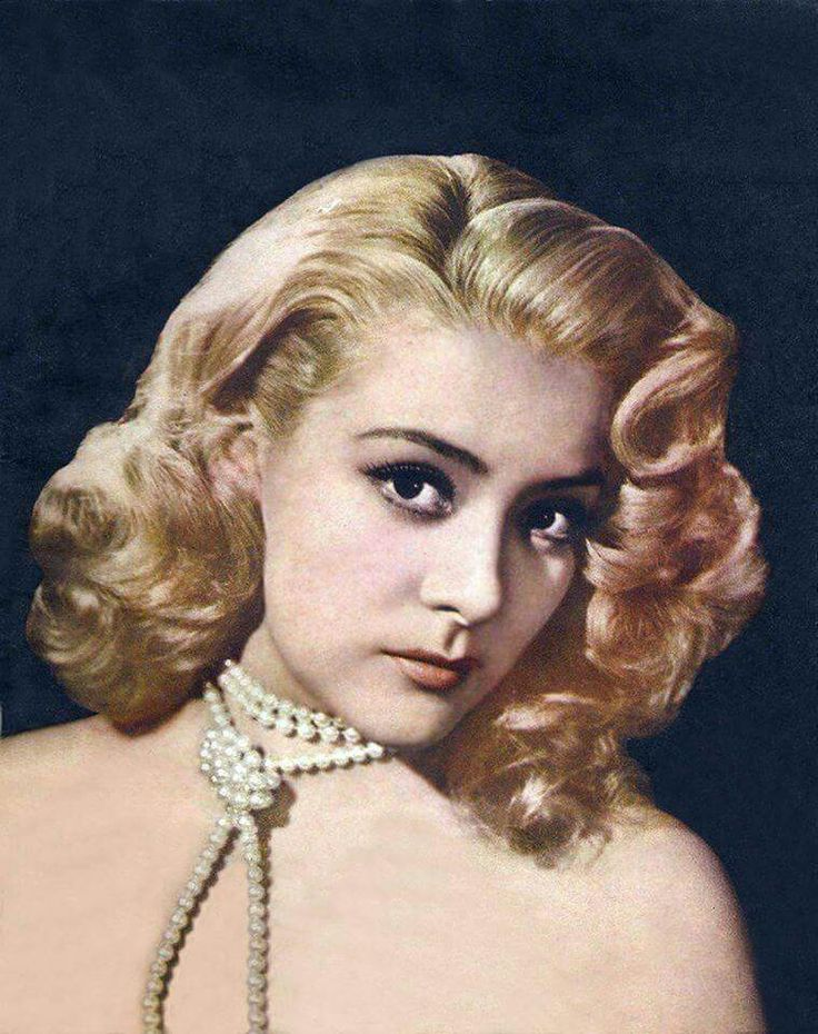 1000 Images About Silvia Pinal On Pinterest Chihuahuas