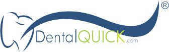 Does a lack of dental insurance keep you from getting the dental care you need and deserve?  Check out DentalQuick! DentalQuick is a private dental insurance plan that provides immediate dental coverage. Please call our office or visit their website at dentalquick.com to learn more. We have had several patients get good, inexpensive coverage with DentalQuick! #dentistry