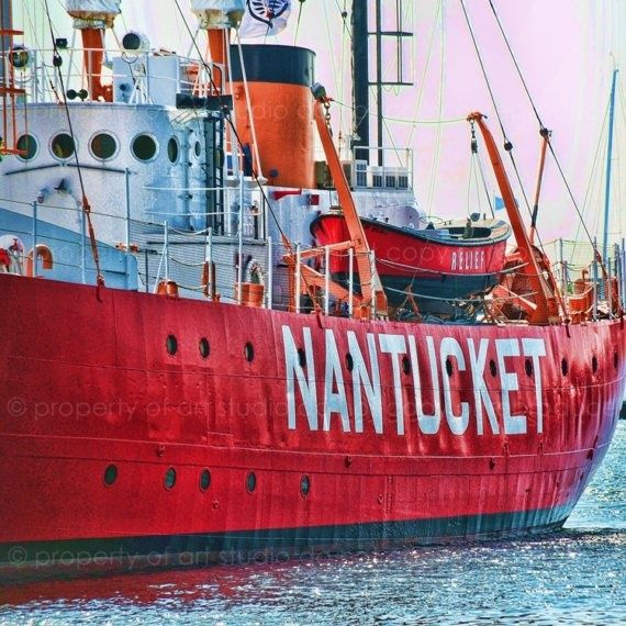 1559 Best Nantucket Island Images On Pinterest