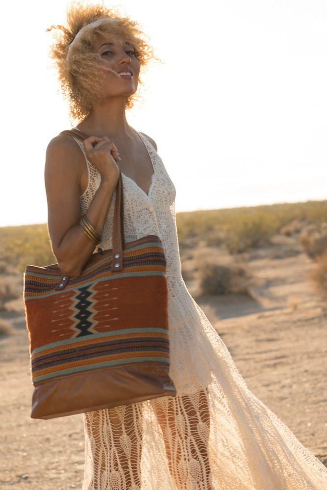 Ilano Designs Bag Hippie Boho Chic Pinterest Bolsos