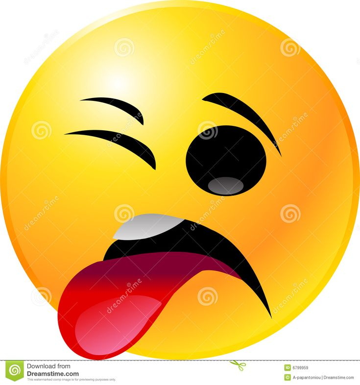 smiley-face emotions clip art | smiley-face-clip-art-emotions-smiley-face-thumbs-up-clipart-emoticon ...